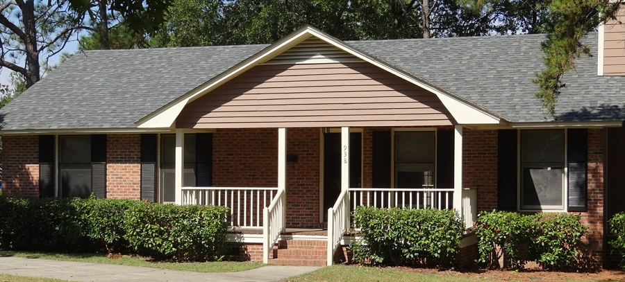Best Roofing Company In Columbia SC