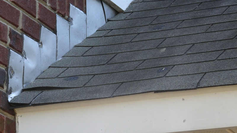 Hail Damage To Roofs Frequently Asked Questions