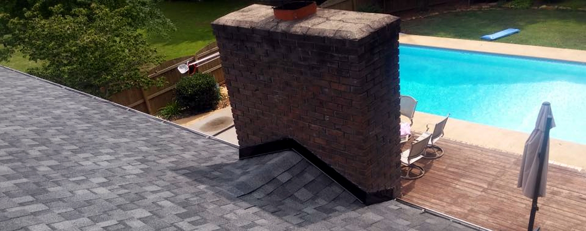 A Little Roof Leak Can Be A Symptom Of A Larger Problem Learn About Common Roof  Repairs