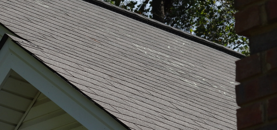 Roof Claim Amp Filing A Homeowners Insurance Claim For