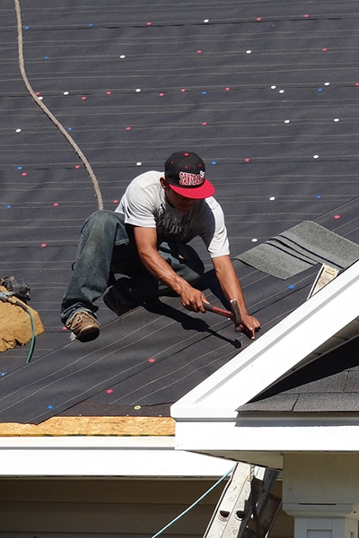 Mayhem Roofing Columbia SC Reviews