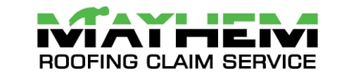 Mayhem Roofing Contractors