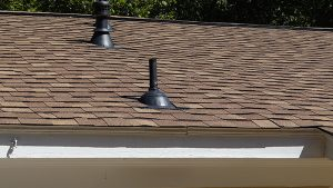 Residential Roofers Columbia SC