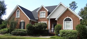 Roof Repair Columbia SC