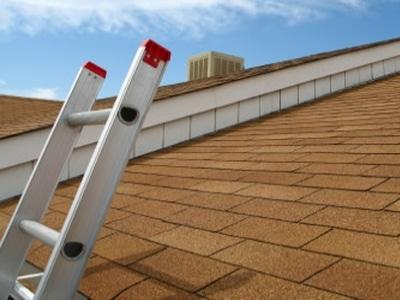 roof inspections lexington sc