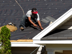 residential roofers in Irmo SC