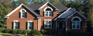 Roofing Contractor In Columbia SC