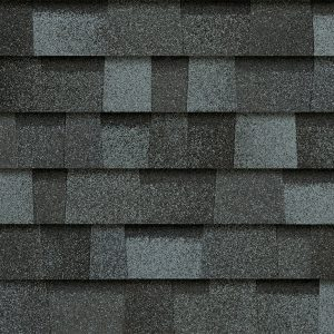 SlatestoneGray-roof-shingle-owens-corning-duration