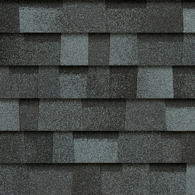 Roof Shingle Colors Mayhem Roofing
