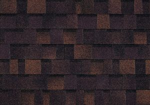 brownwood-roof-shingle-owens-corning-oakridge