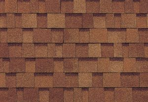 desert-tan-roof-shingle-owens-corning-oakridge