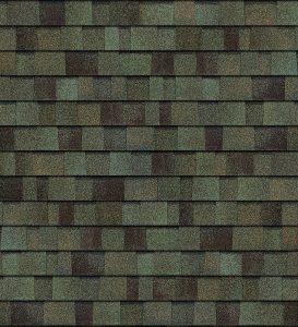 driftwood-roof-shingle-owens-corning-duration