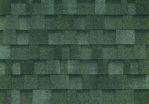 driftwood-roof-shingle-owens-corning-oakridge