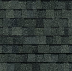 estate-gray-roof-shingle-owens-corning-duration