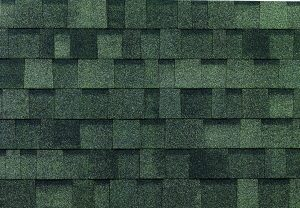 estate-gray-roof-shingle-owens-corning-oakridge