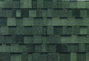 estate-gray-roof-shingle-owens-corning-oakridge