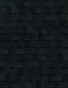 onyx-black-roof-shingle-owens-corning-duration
