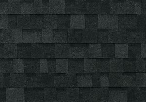 onyx-black-roof-shingle-owens-corning-oakridge