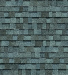 quarry-gray-roof-shingle-owens-corning-duration