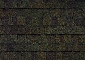 teak-roof-shingle-owens-corning-oakridge