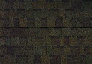 teak-roof-shingle-owens-corning-oakridge