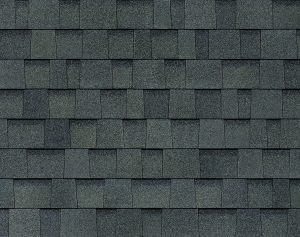 wilimsburg-gray-roof-shingle-owens-corning-oakridge