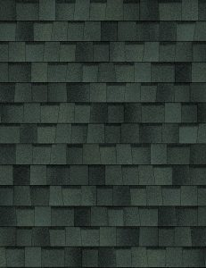williamsburg-gray-roof-shingle-owens-corning-duration