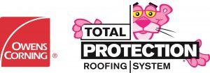 best owens corning roofer Myrtle Beach