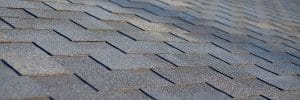 columbia sc roofing materials